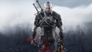 the witcher 3 3