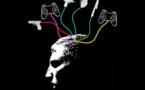 1520557217 Violent Videogame2
