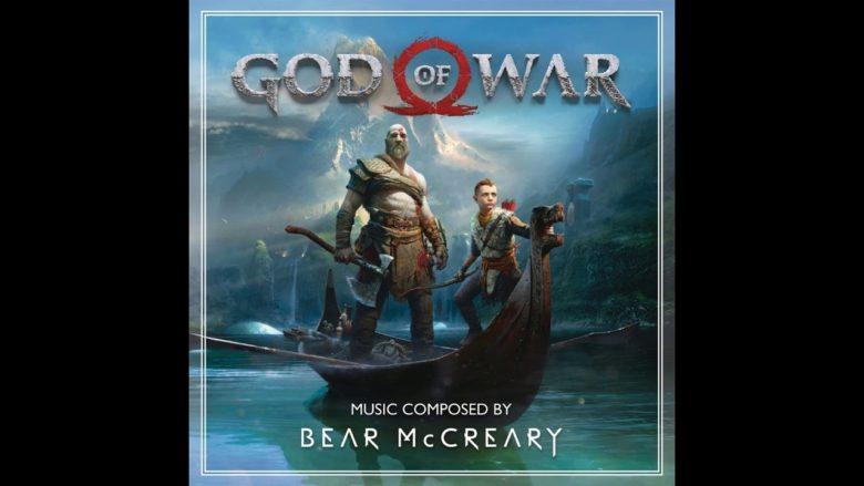 GOd of War Sound Track maxresdefault
