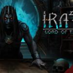 Irtatus Lord of the Dead