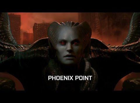 Phoenix Point hqdefault