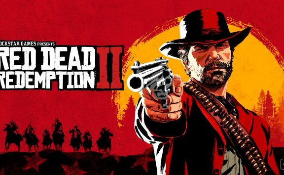 RED DEAD ONE red dead redemption 2 2 630x354