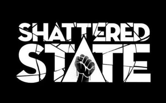 SHATTERED sTATE Supermassive Games TWA
