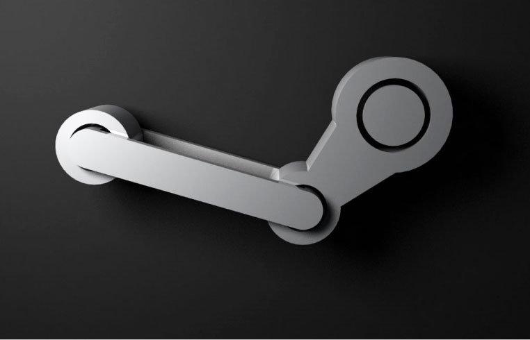 Steam Spy ritorna meno preciso di prima dims