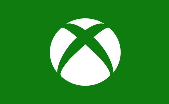 Xbox Logowewe