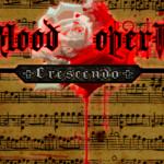 blood opera crescendo logo png 750x400 crop upscale q85
