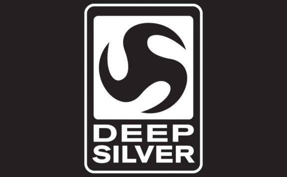 deep silver logo 960.0