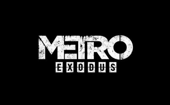 metro exodushjhjhjh