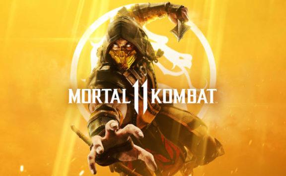 mortal kombat 11 logo 14622.768x432