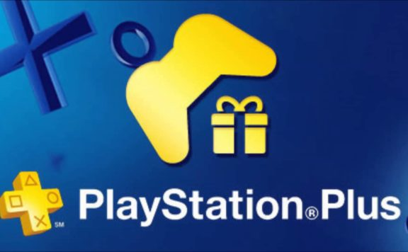 playstation plus 1080