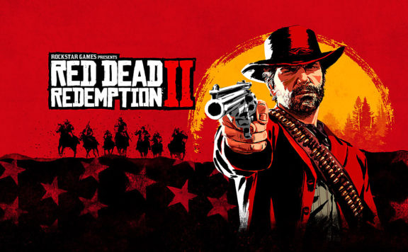red dead redemption 2 hero banner 03 ps4 us 07jun18