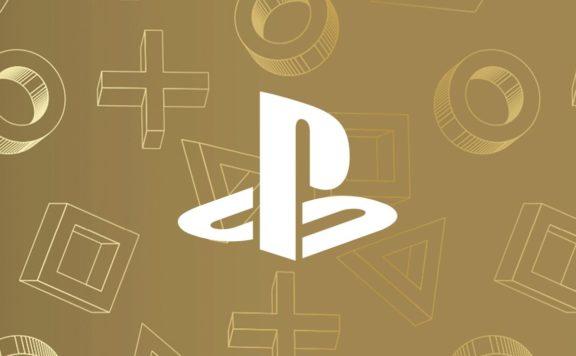 saldi gennaio sul playstation store migliori giochi ps4 in offerta v17 42071