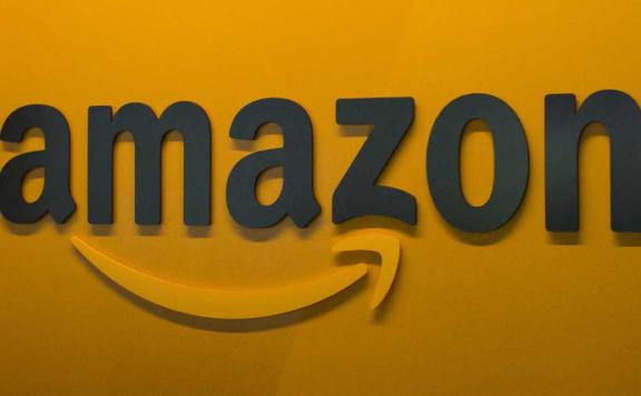 Amazon Offerte