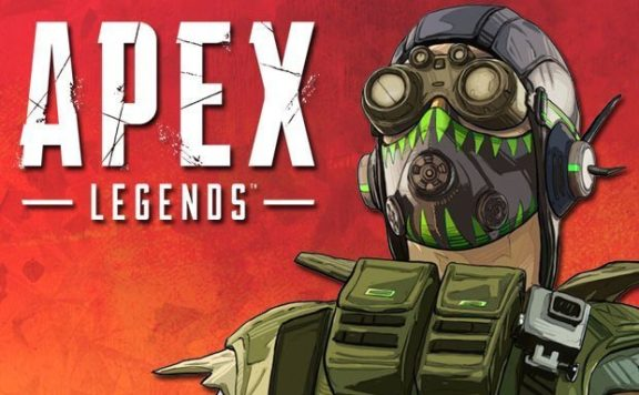 Apex Legends Battle Pass Release Date LEAKED March 12 launch coming with new hero Octane 763777