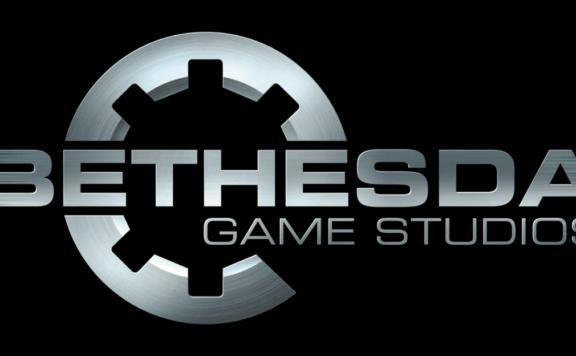 BETEHSDA GAMES STEAM FRONT