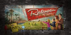 Logo Manifesto RedemptionCCG