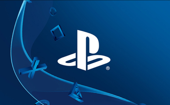 Ps4 RPlay update 6.50 1