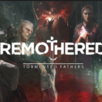 nintendo indie summit horror: remothered