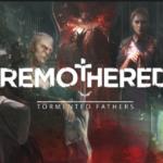 nintendo indie summit horror: remothered