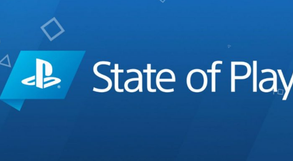 State of Play Front