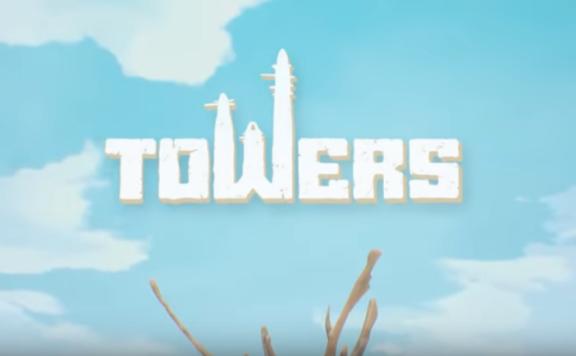Towers Prototype