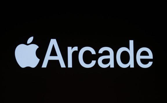 apple 387 jpg 1400x0 q85