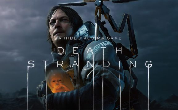 death stranding multiplayer combat details leak.jpg.optimal