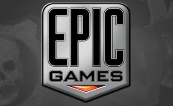 epic games logo 600x300.0