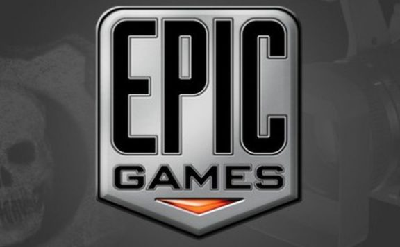 epic games logo 600x300.0