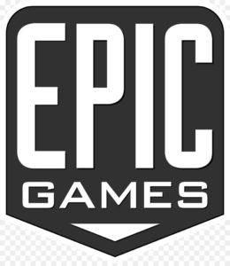 kisspng unreal fortnite battle royale paragon epic games games 5abb9422bb3600.4593927815222425947668