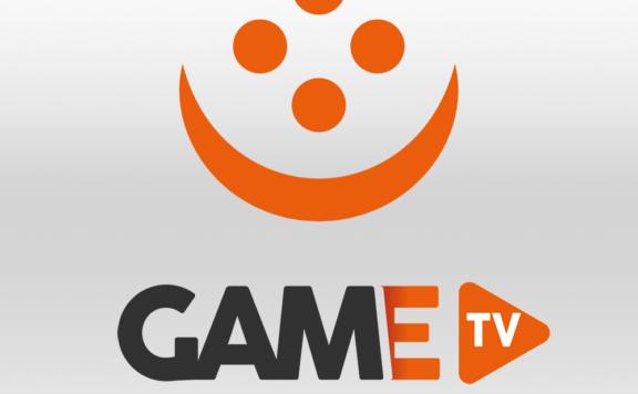 logo GameplayTV Tavola disegno 1
