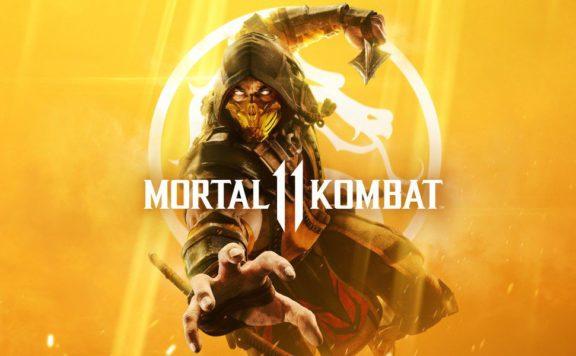 mortal kombat 11 cover art.jpg.optimal