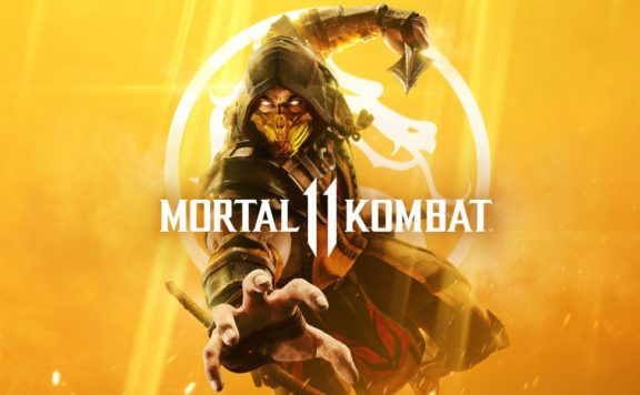 mortal kombat 11 cover art.jpg.optimal