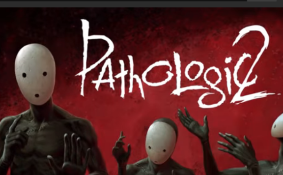 paTHOLOGIC 2 FRONT