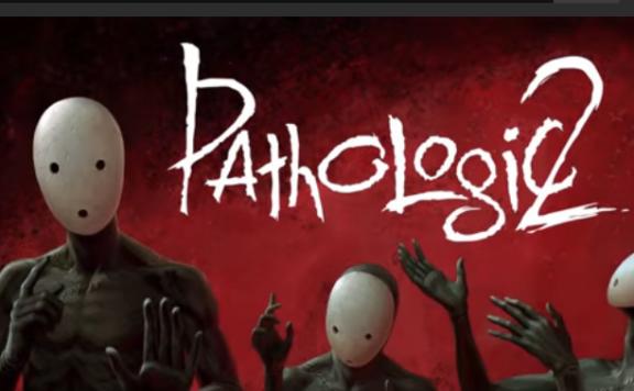 paTHOLOGIC 2 FRONT