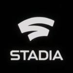 stadia background 1