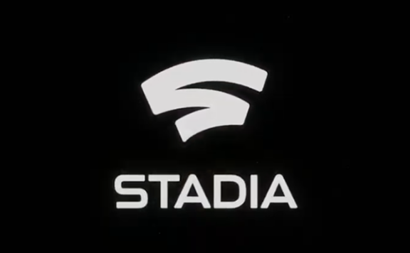 stadia background 1