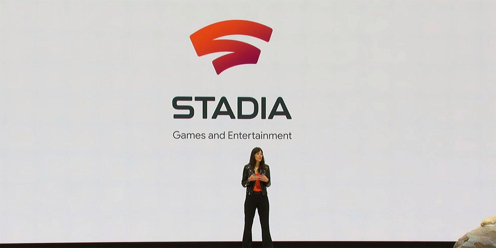 stadia games entertainment studio 1 1