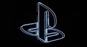 Costo Console PS5 FRONT