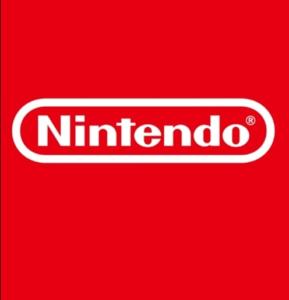 Nintendo FRONT