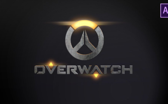 Overwatch FRONT