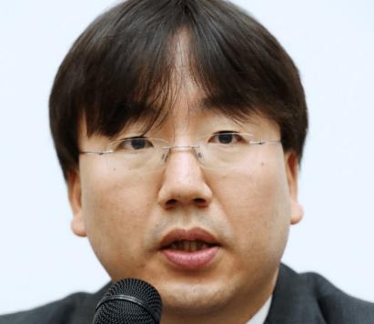 Shuntaro Furukawa FRONT
