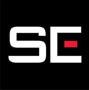 Square Enix FRONT
