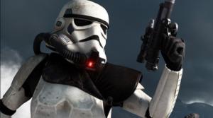 Star Wars Jedi Fallen Order BACKGROUND