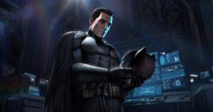 Telltale Games Batman hed 796x419