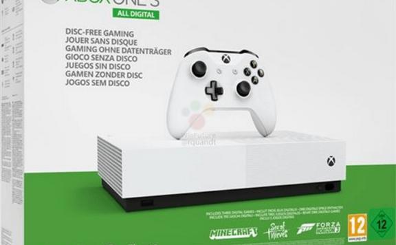 Xbox One S All Digital 1555153328 0 0.jpg