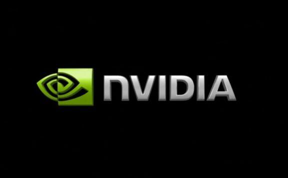 nvidia jpg 800x0 crop upscale q85