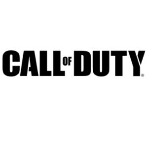 Callo of Duty FRONT