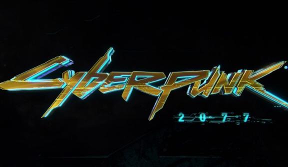 Cyberpunk 2077 Kicinsky FRONT