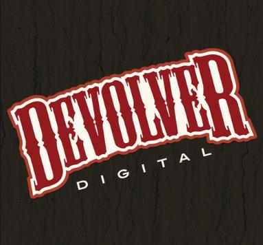 Devolver Digital FRONT